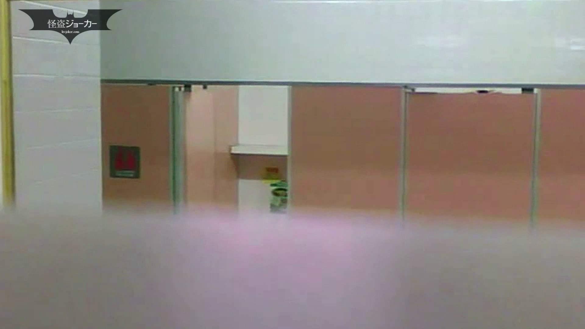 夏の思い出浜辺トイレ盗撮Vol.06 トイレ   盗撮  70画像 44