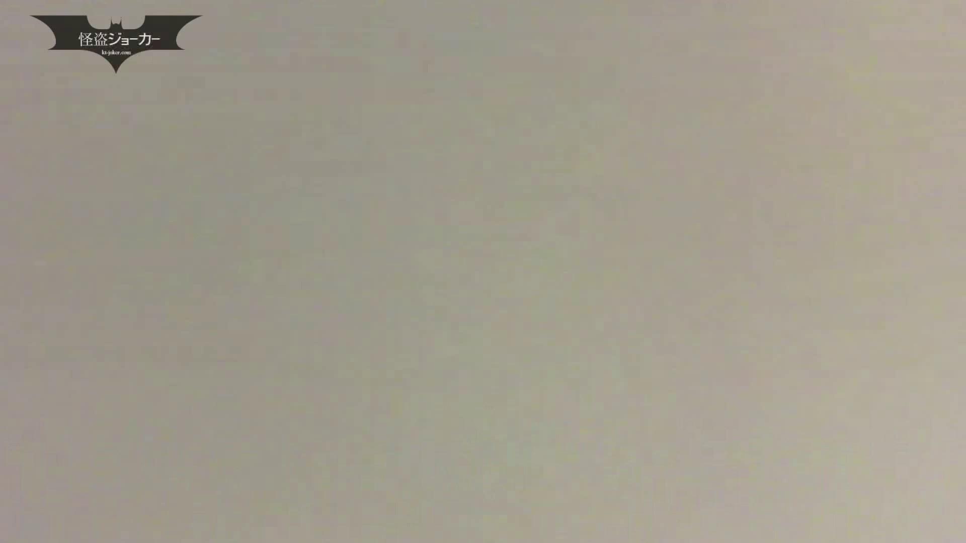 夏の思い出浜辺トイレ盗撮Vol.06 トイレ   盗撮  70画像 46
