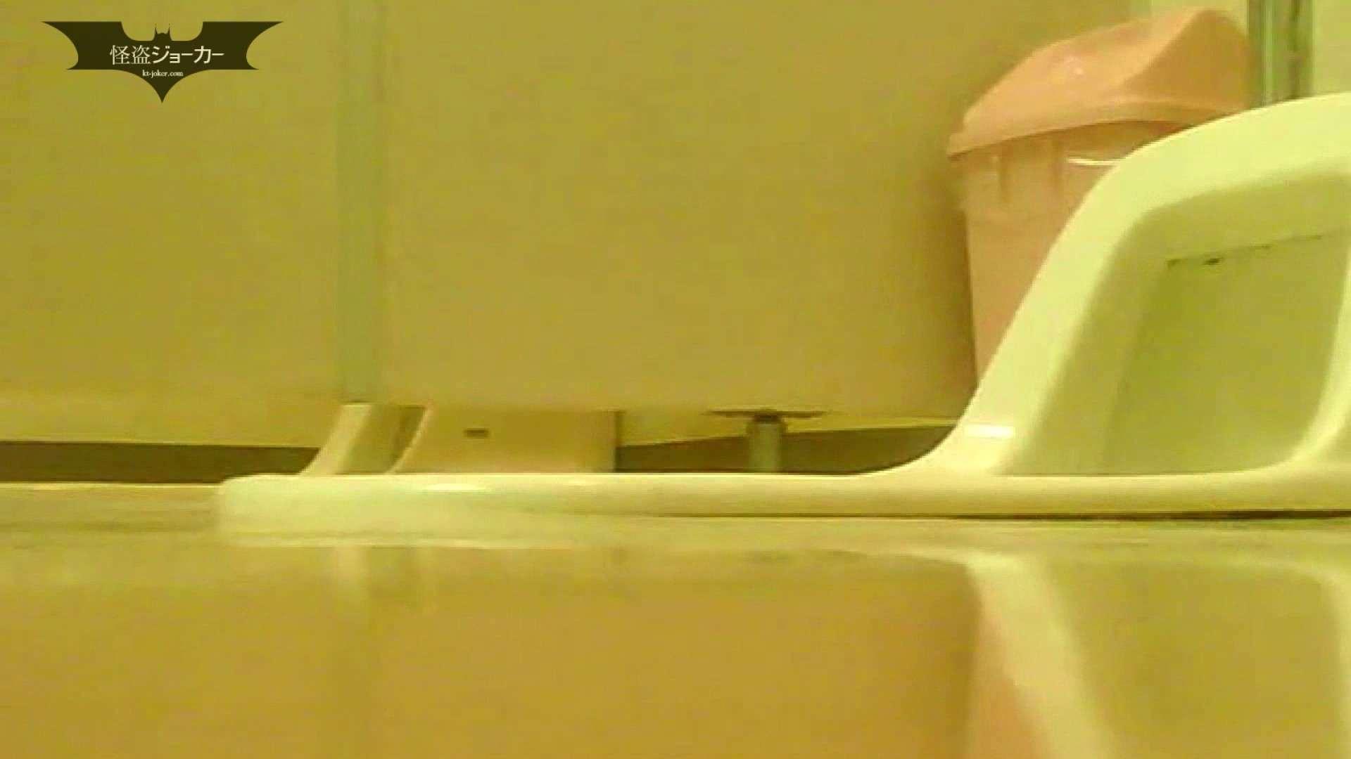 夏の思い出浜辺トイレ盗撮Vol.08 盛合せ   ギャル  86画像 16