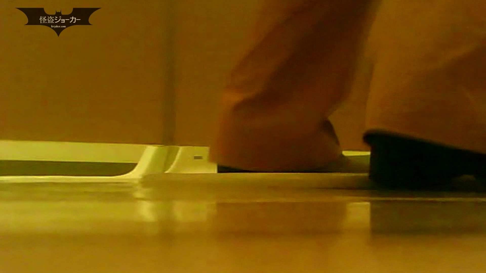 夏の思い出浜辺トイレ盗撮Vol.08 盛合せ   ギャル  86画像 50