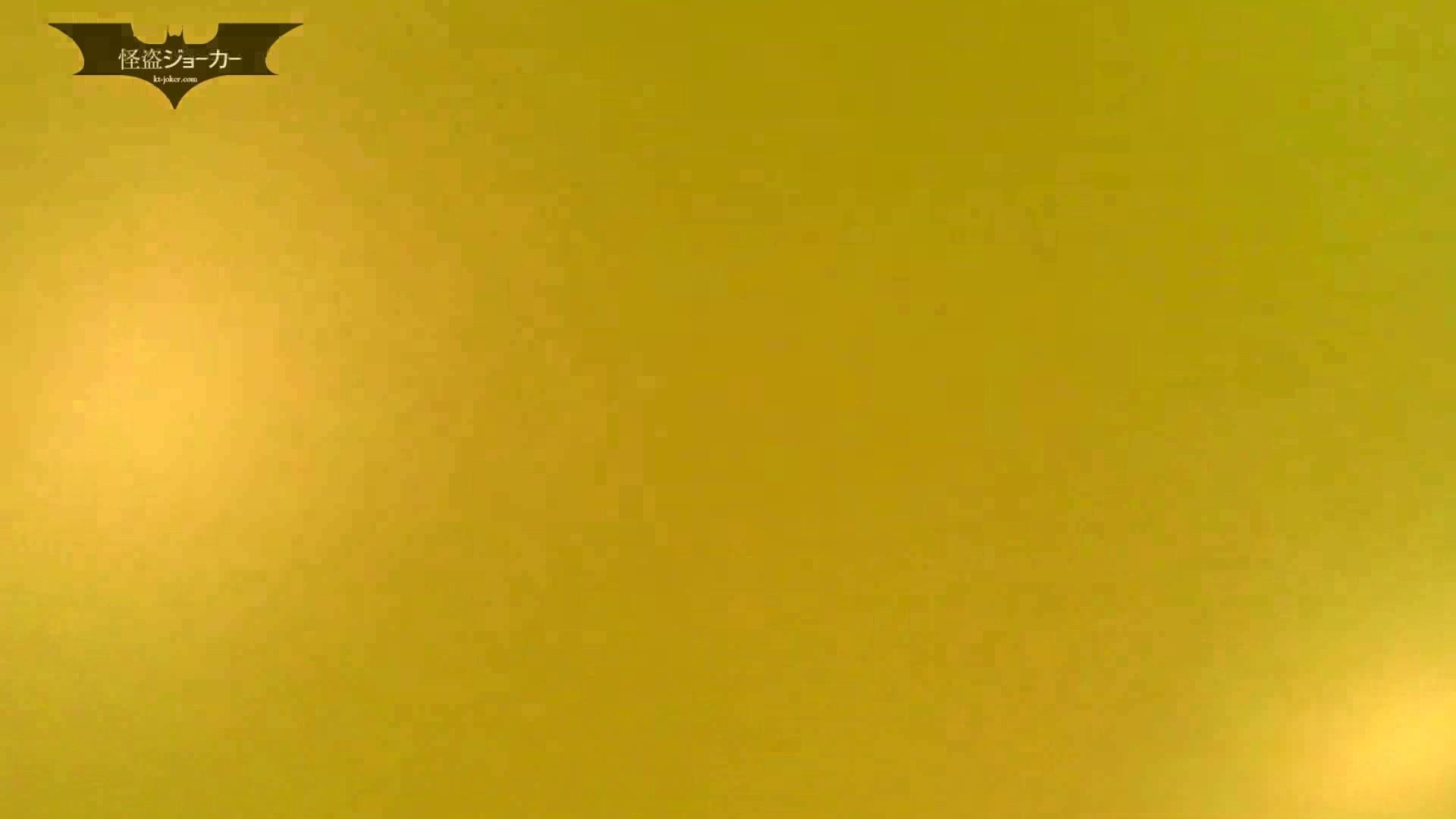 夏の思い出浜辺トイレ盗撮Vol.08 盛合せ   ギャル  86画像 58