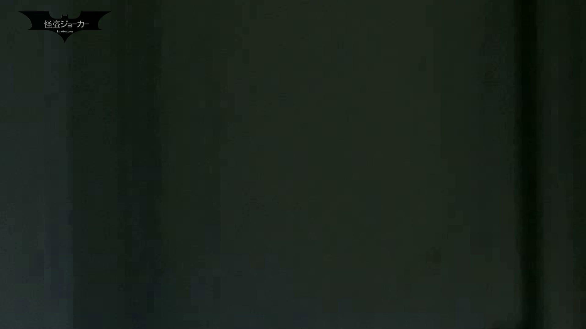 夏の思い出浜辺トイレ盗撮Vol.11 超若いギャル 高評価 | 潜入  50画像 6