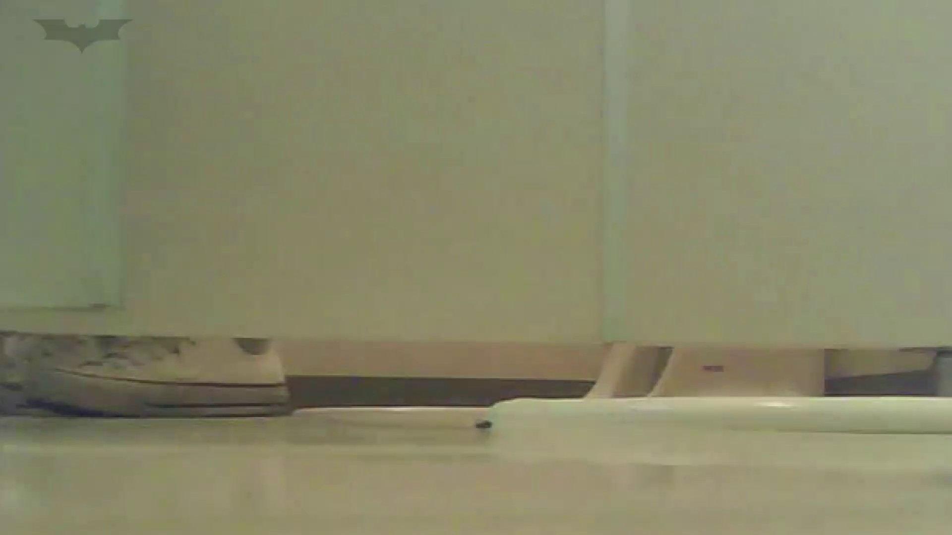 夏の思い出浜辺トイレ盗撮Vol.19 丸見えマンコ | 洗面所  46画像 46