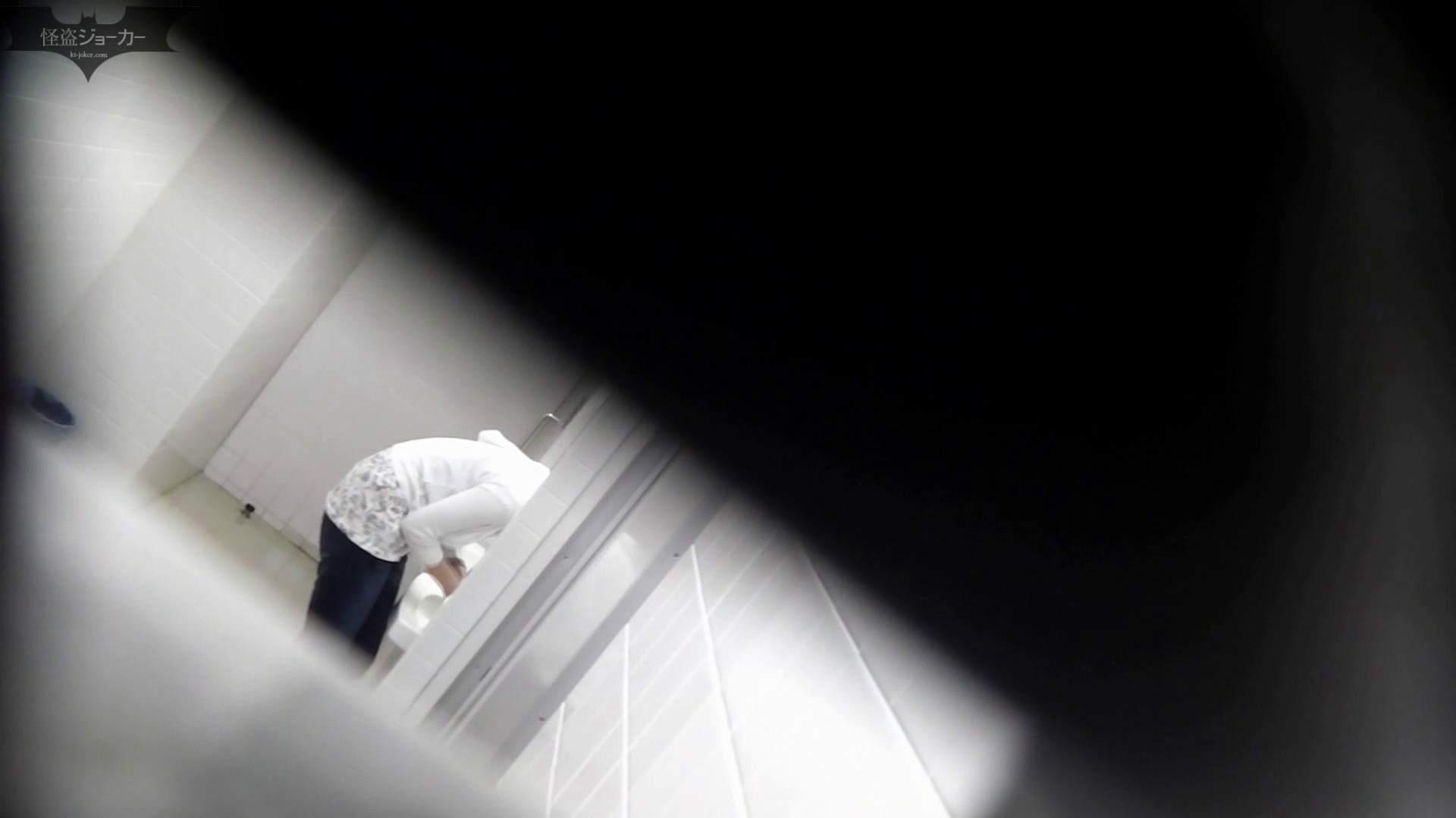 お銀さんの「洗面所突入レポート!!」 vol.52 高値更新!EUで育った日本人 お姉さん   美人  58画像 34