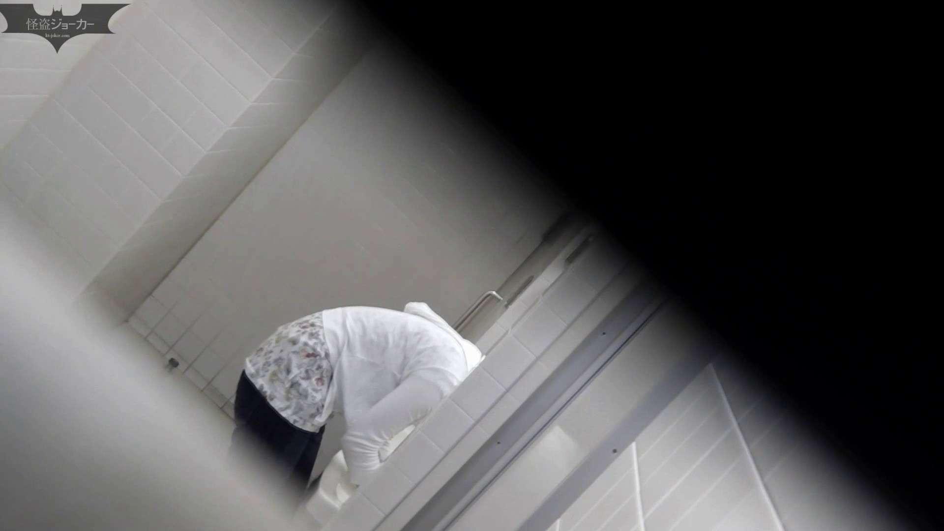 お銀さんの「洗面所突入レポート!!」 vol.52 高値更新!EUで育った日本人 お姉さん   美人  58画像 38