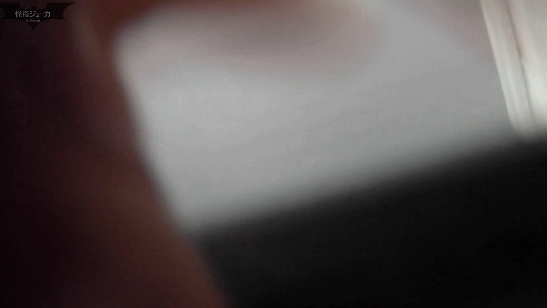 お銀さんの「洗面所突入レポート!!」 vol.52 高値更新!EUで育った日本人 お姉さん   美人  58画像 57