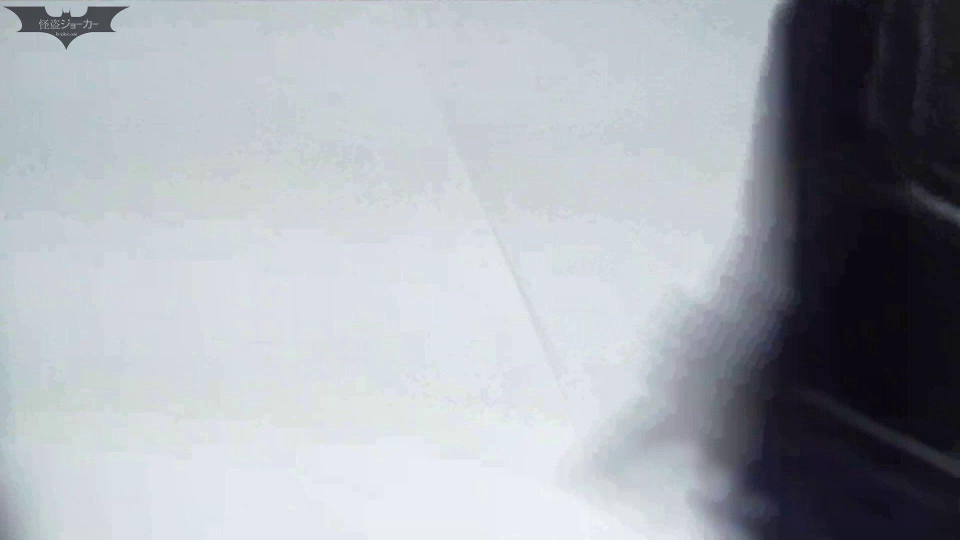 お銀さんの「洗面所突入レポート!!」Nol.5 ギャル   お姉さん  111画像 35