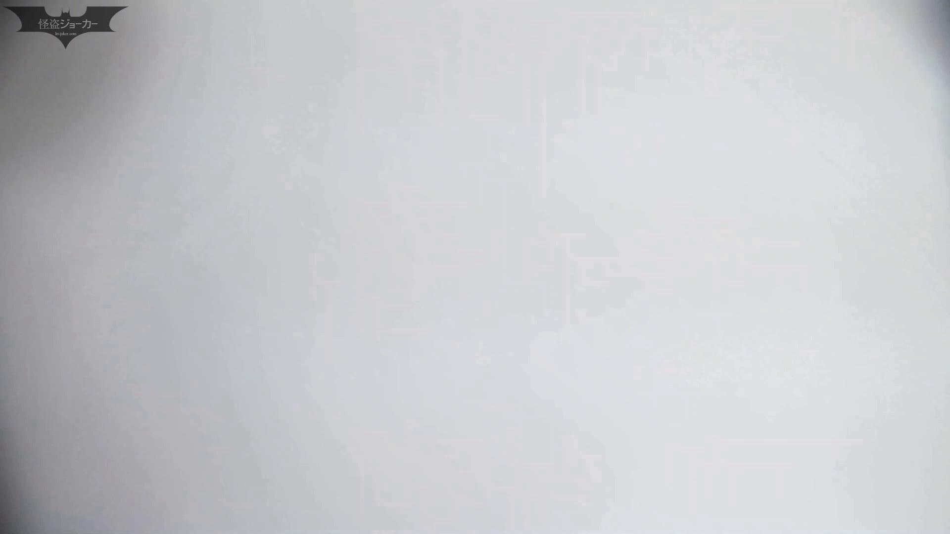 お銀さんの「洗面所突入レポート!!」Nol.5 ギャル   お姉さん  111画像 71