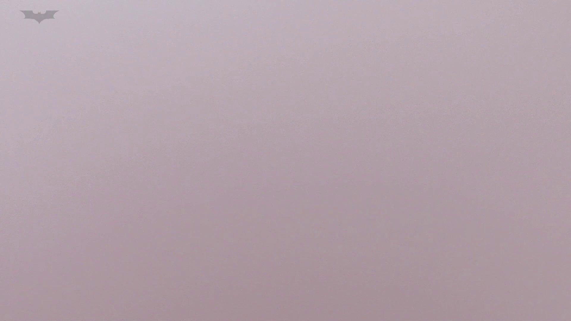 お銀 vol.79 化粧室では、高確率で素の女性がみられます!! 盛合せ | 美人  80画像 2