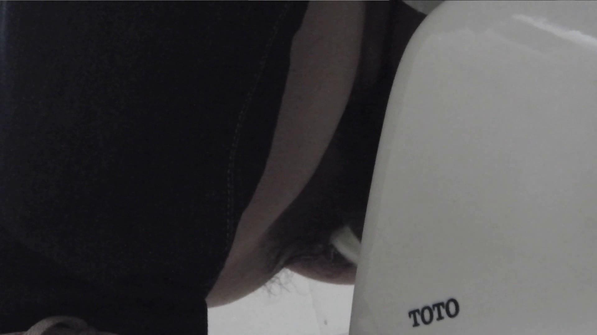 お銀さんの「洗面所突入レポート!!」Nol.8 お姉さん | ギャル  70画像 59