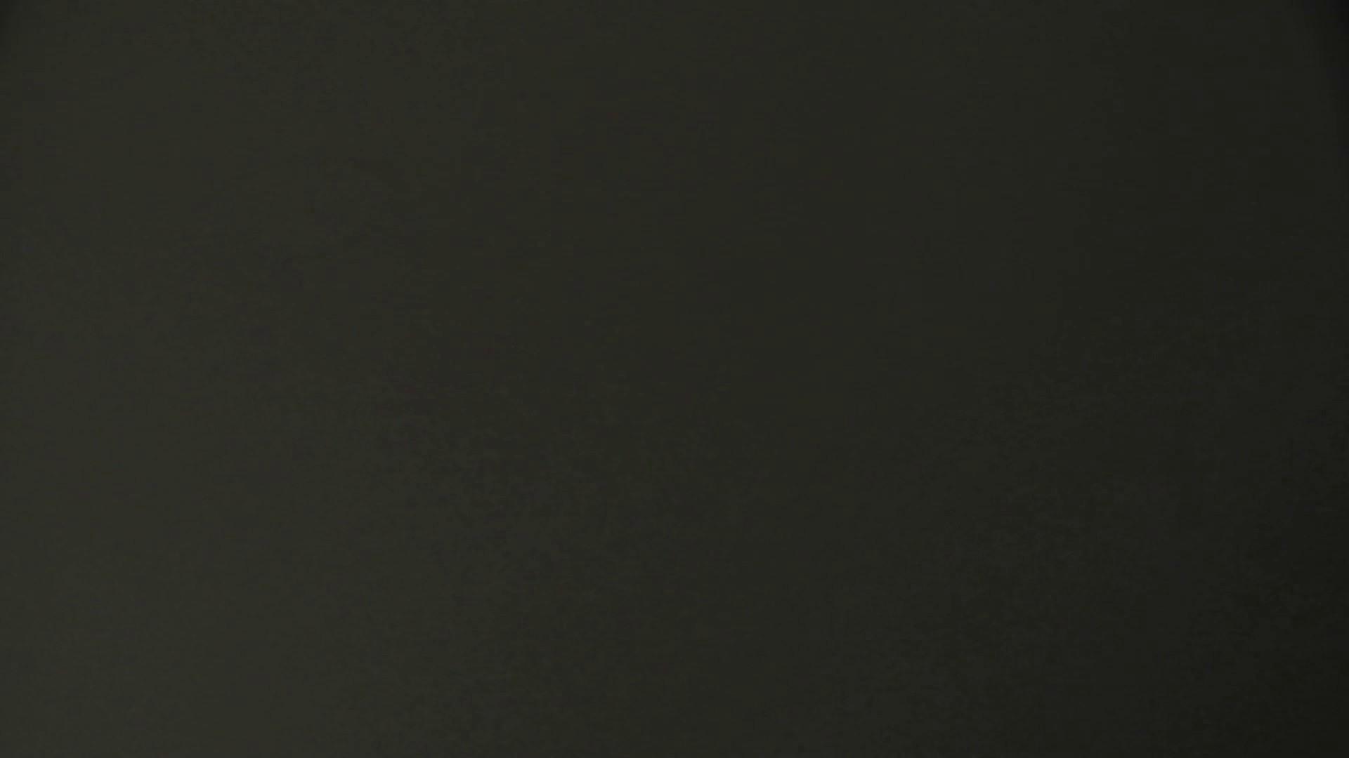 お銀さんの「洗面所突入レポート!!」Nol.8 お姉さん | ギャル  70画像 65