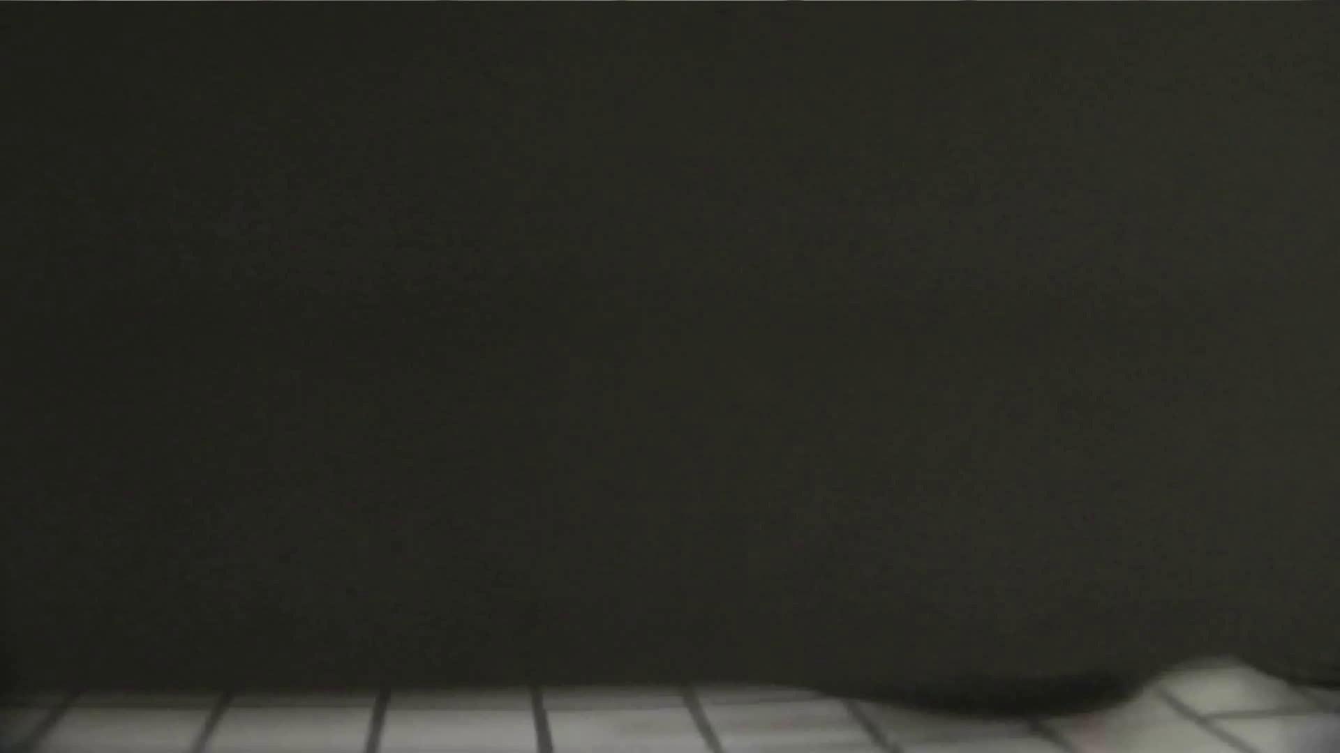 お銀さんの「洗面所突入レポート!!」Nol.21 ギャル | 美人  70画像 21