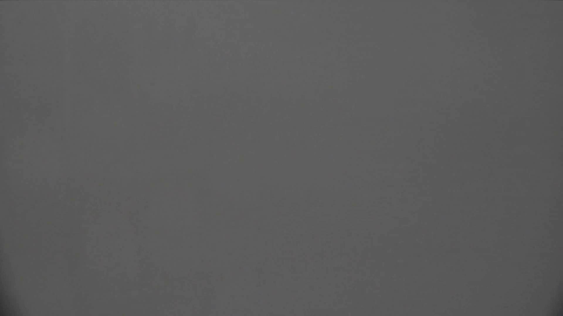 お銀さんの「洗面所突入レポート!!」 vol.28小島陽菜似のピンクオシャレさん 丸見えマンコ   洗面所  111画像 5