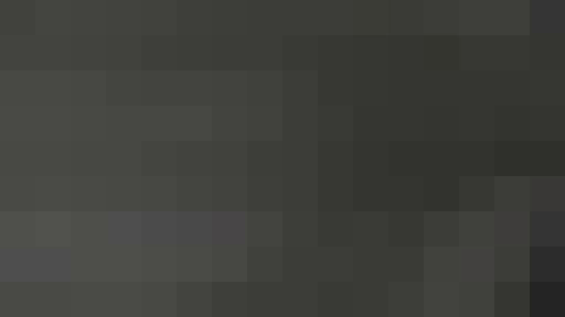 お銀さんの「洗面所突入レポート!!」 vol.28小島陽菜似のピンクオシャレさん 丸見えマンコ   洗面所  111画像 43