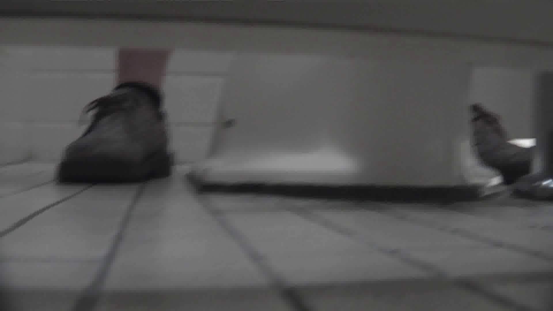お銀さんの「洗面所突入レポート!!」 vol.28小島陽菜似のピンクオシャレさん 丸見えマンコ   洗面所  111画像 44