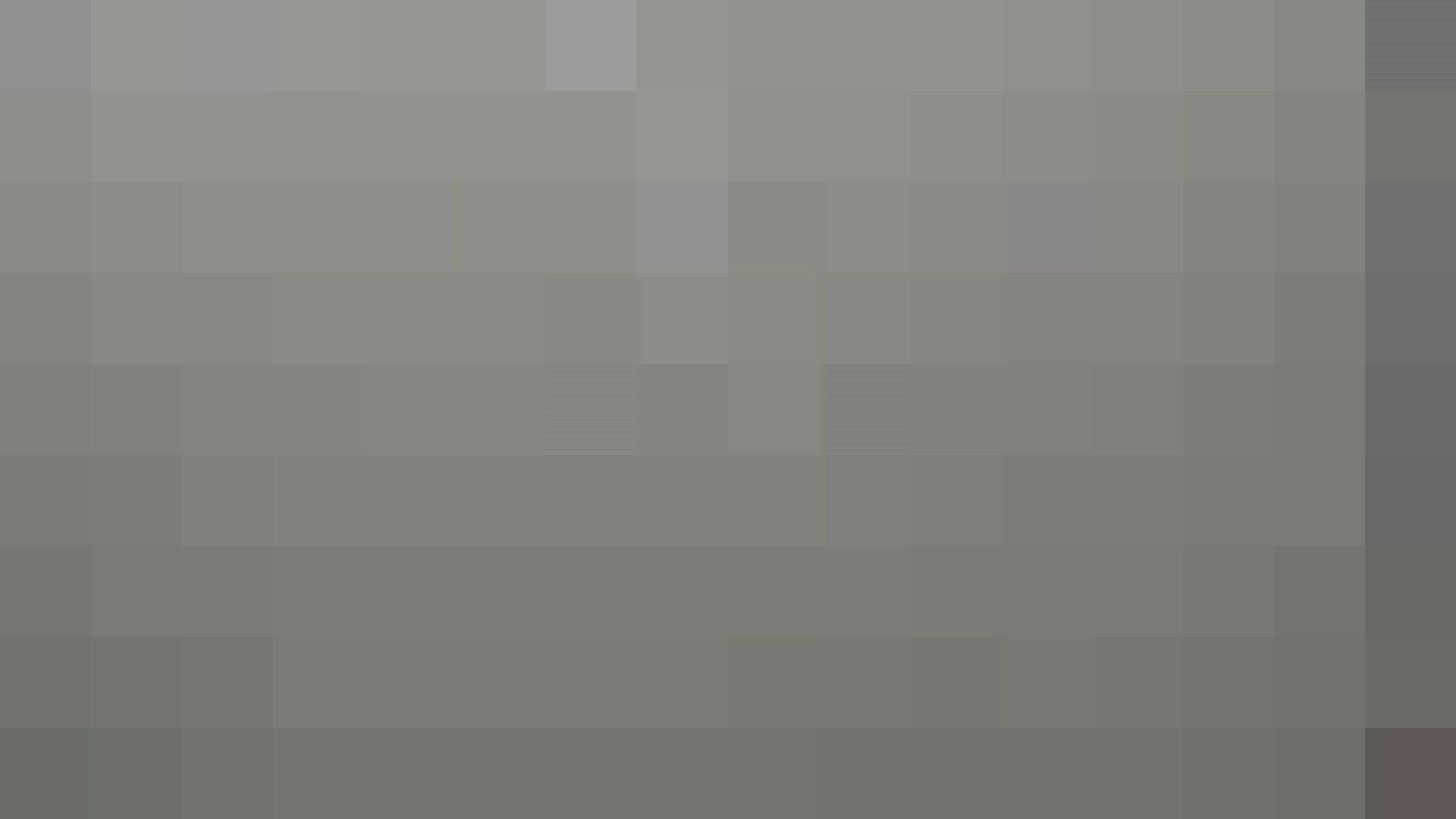 お銀さんの「洗面所突入レポート!!」 vol.28小島陽菜似のピンクオシャレさん 丸見えマンコ   洗面所  111画像 77