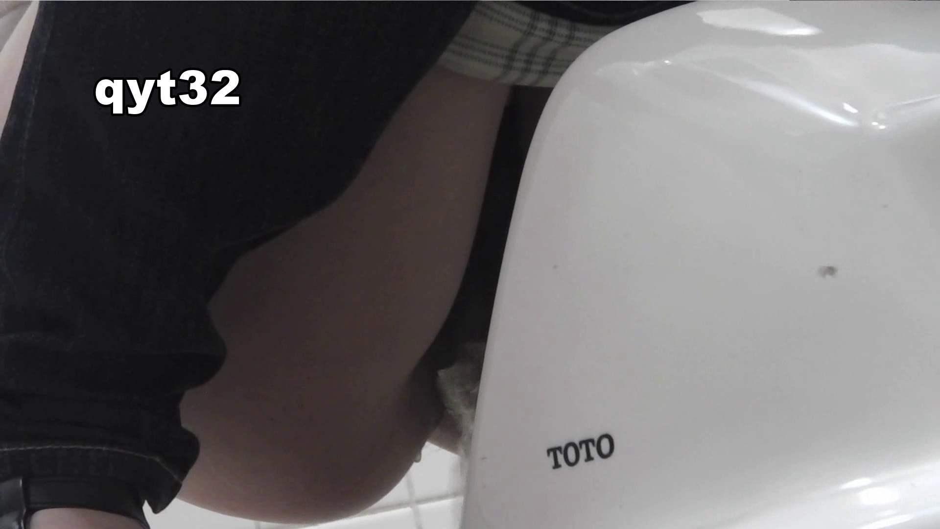 お銀さんの「洗面所突入レポート!!」 vol.32 執念 美人 | 盛合せ  47画像 21