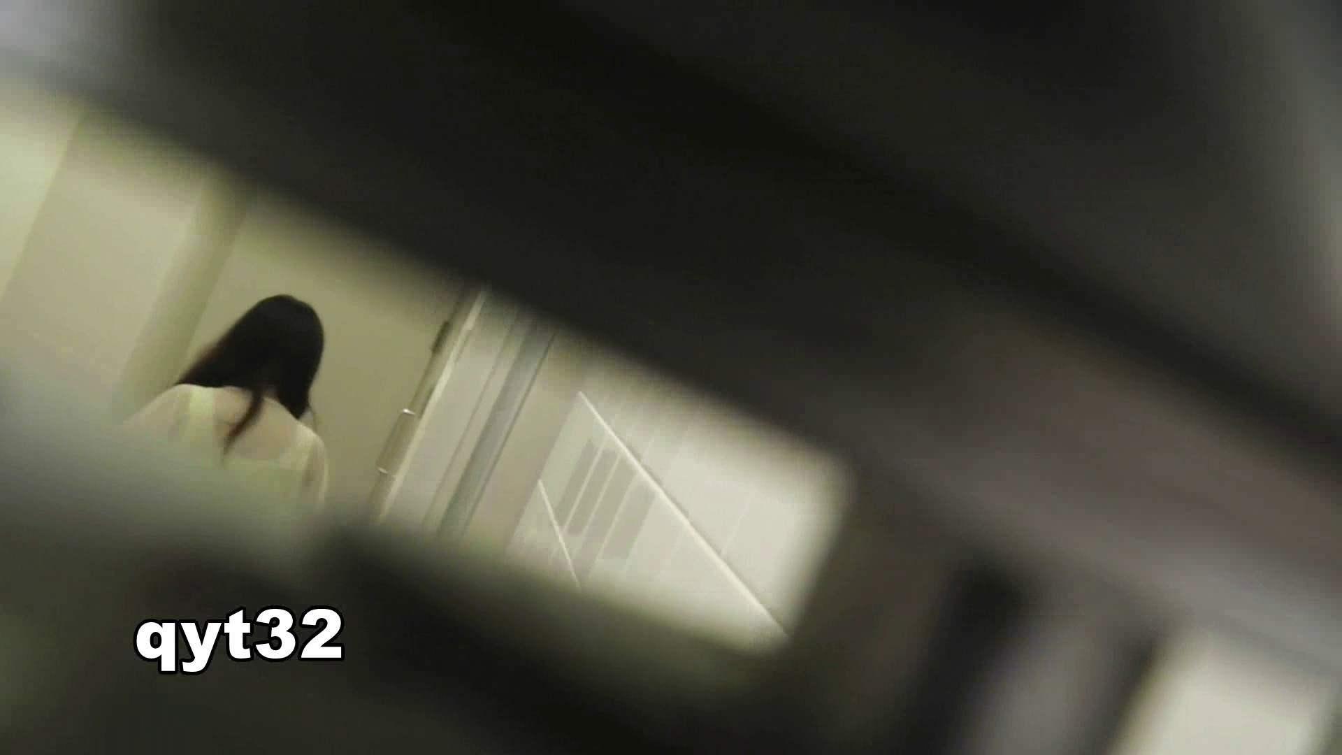 お銀さんの「洗面所突入レポート!!」 vol.32 執念 美人 | 盛合せ  47画像 39