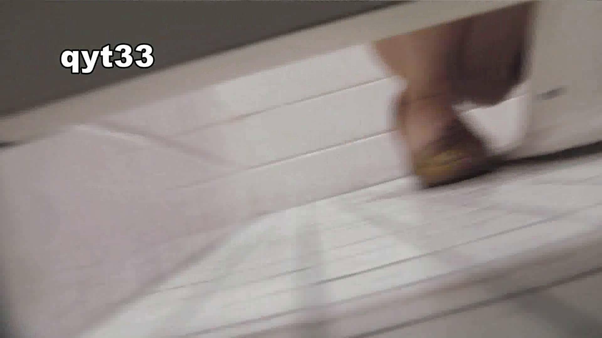 お銀さんの「洗面所突入レポート!!」 vol.33 獲物は逃しません 美人 | 丸見えマンコ  112画像 4