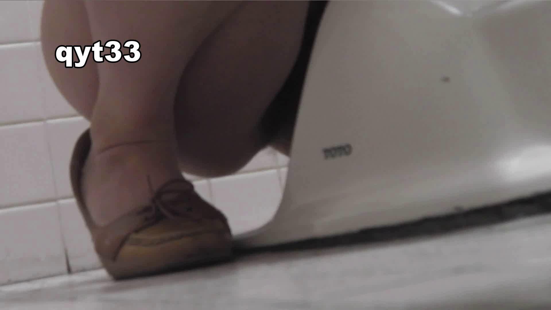 お銀さんの「洗面所突入レポート!!」 vol.33 獲物は逃しません 美人 | 丸見えマンコ  112画像 5
