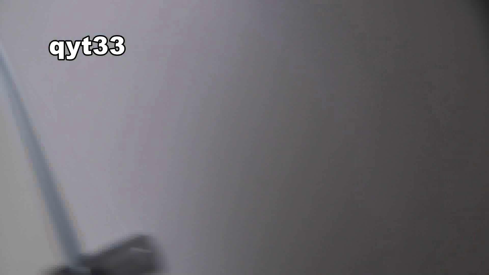 お銀さんの「洗面所突入レポート!!」 vol.33 獲物は逃しません 美人 | 丸見えマンコ  112画像 33