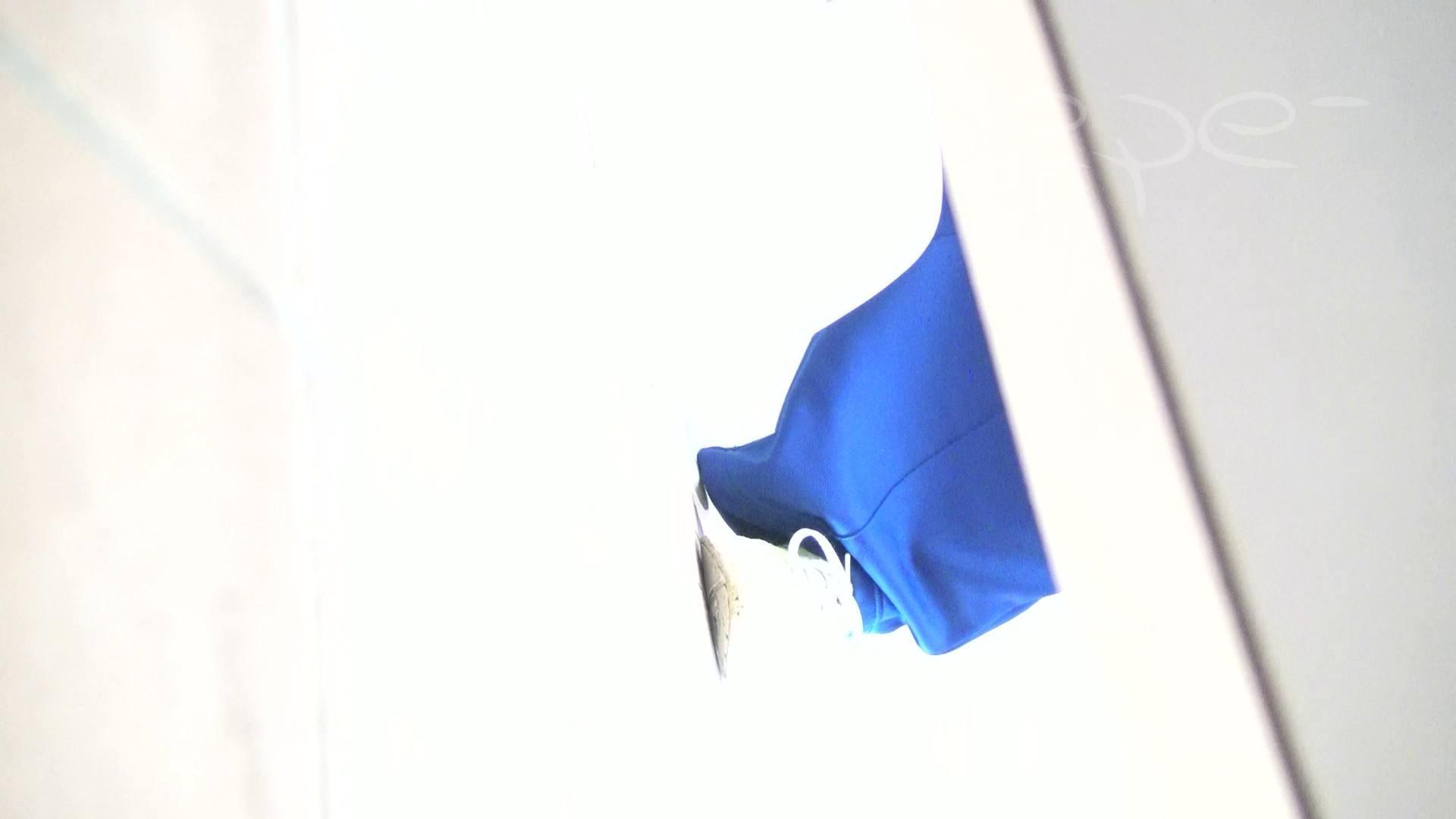 ▲期間限定D▲至高洗面所盗撮 23 至高下方撮りちょいと2カメ!! 高画質   盗撮  31画像 1