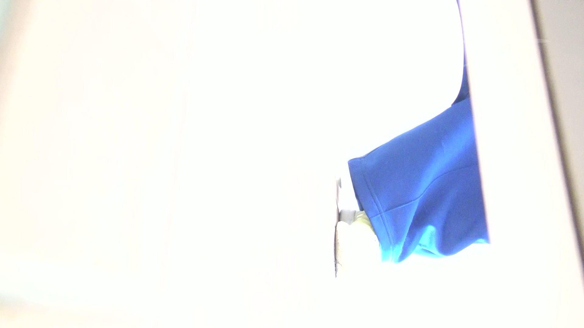▲期間限定D▲至高洗面所盗撮 23 至高下方撮りちょいと2カメ!! 高画質   盗撮  31画像 9