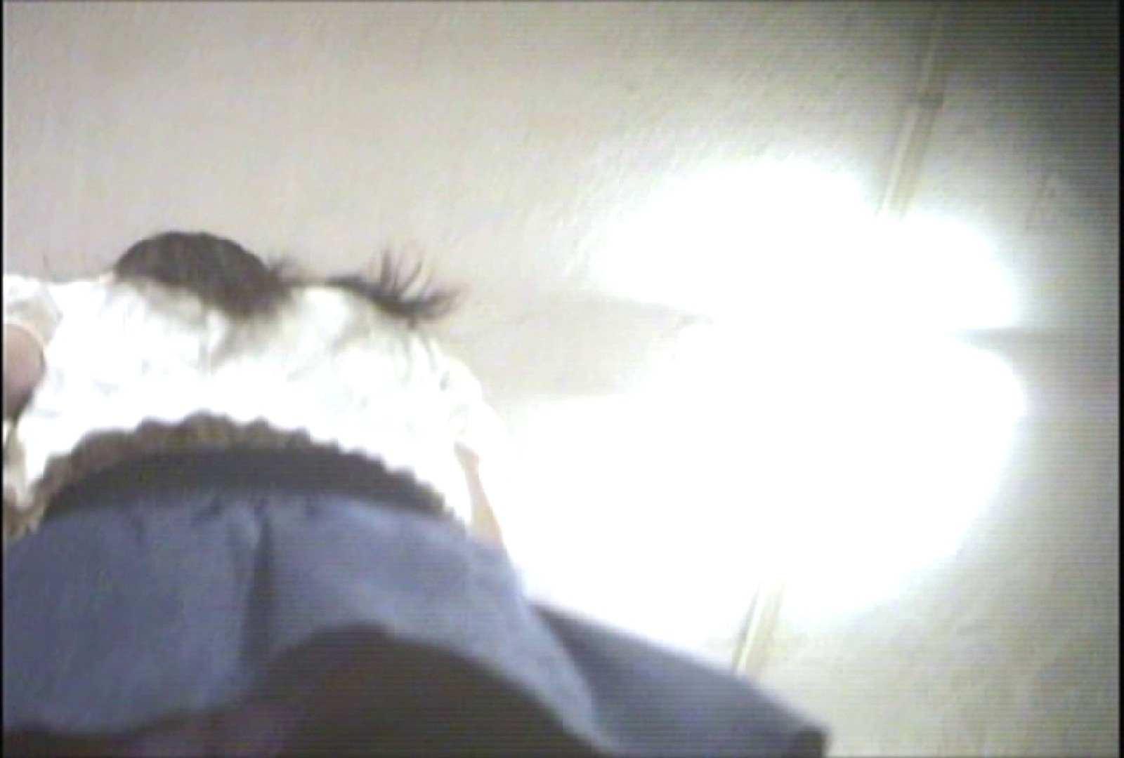 「しん」さんの逆さバイキングVol.12 ギャル | パンチラ  72画像 11