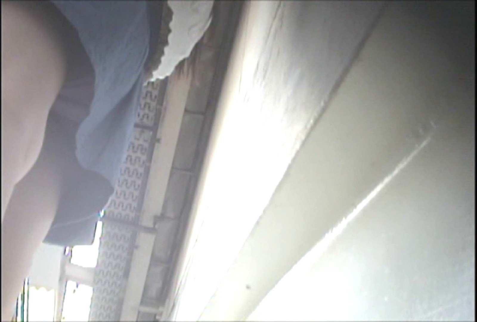 「しん」さんの逆さバイキングVol.12 ギャル | パンチラ  72画像 36