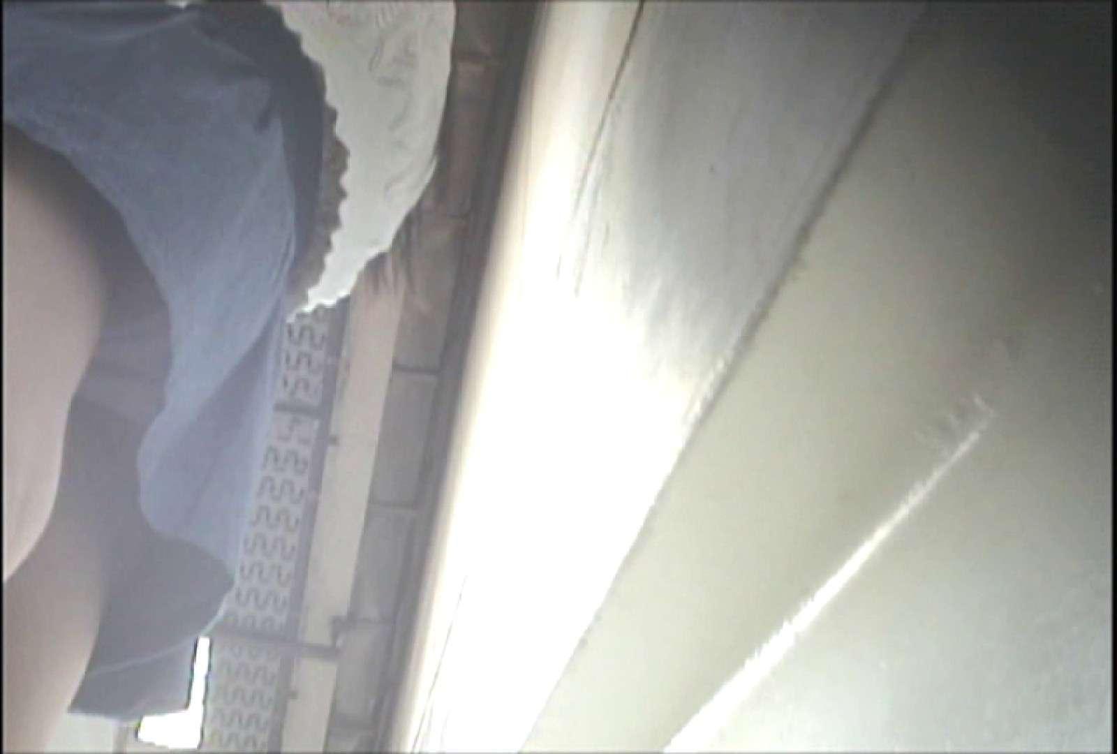 「しん」さんの逆さバイキングVol.12 ギャル | パンチラ  72画像 37