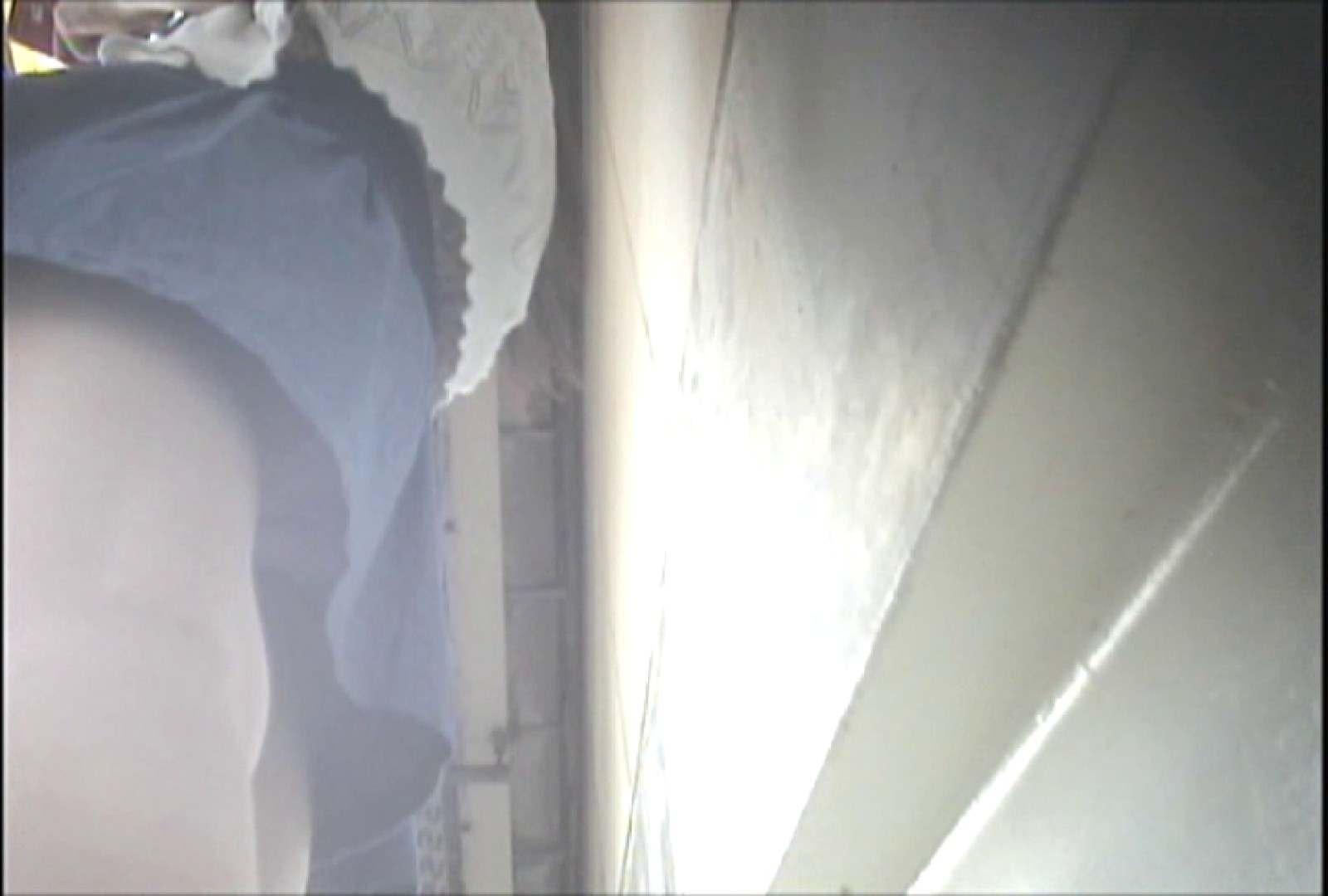 「しん」さんの逆さバイキングVol.12 ギャル | パンチラ  72画像 47