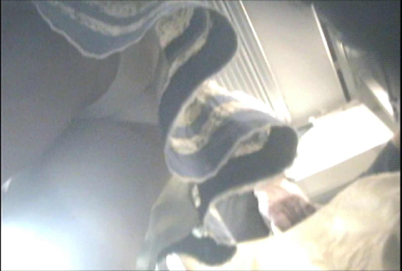 「しん」さんの逆さバイキングVol.15 チラ | むっちり  62画像 23