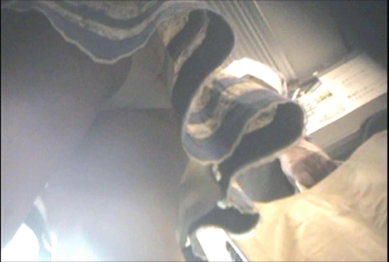 「しん」さんの逆さバイキングVol.15 チラ | むっちり  62画像 25