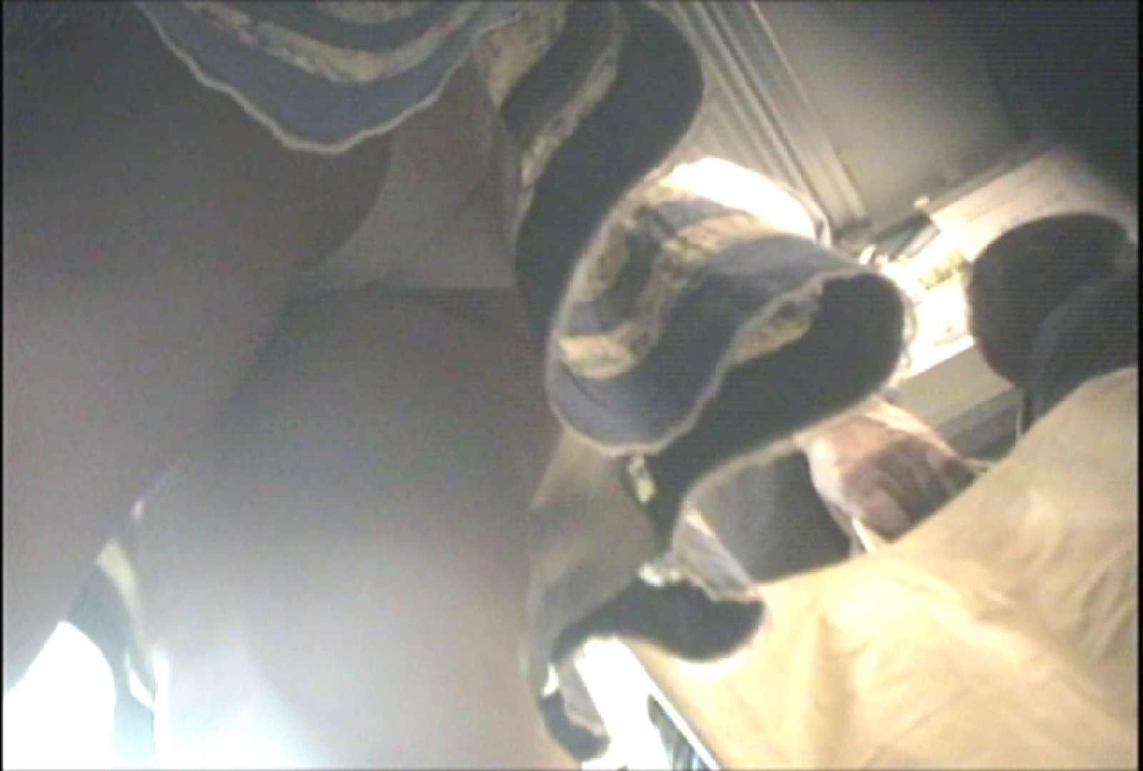 「しん」さんの逆さバイキングVol.15 チラ | むっちり  62画像 26