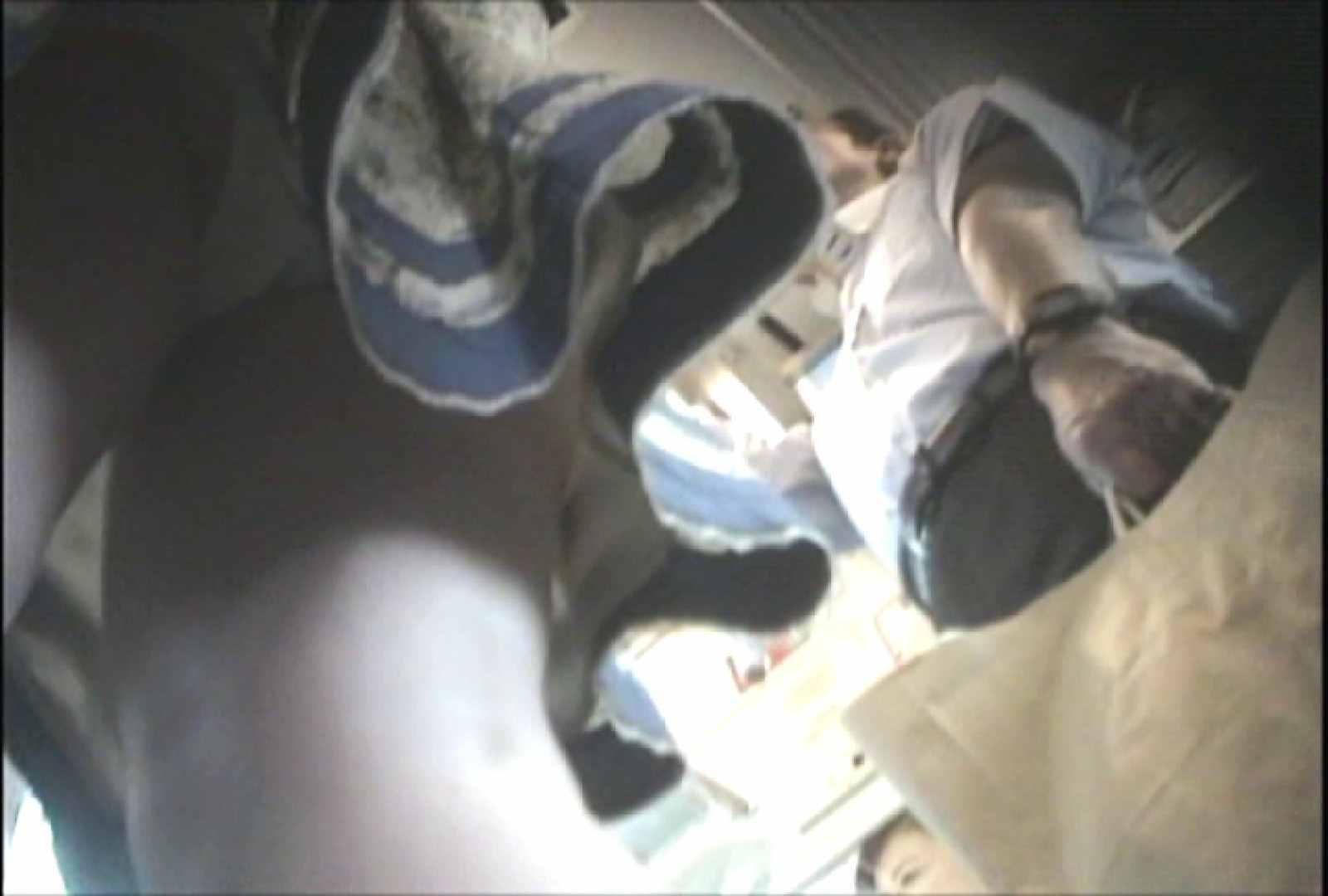 「しん」さんの逆さバイキングVol.15 チラ | むっちり  62画像 47