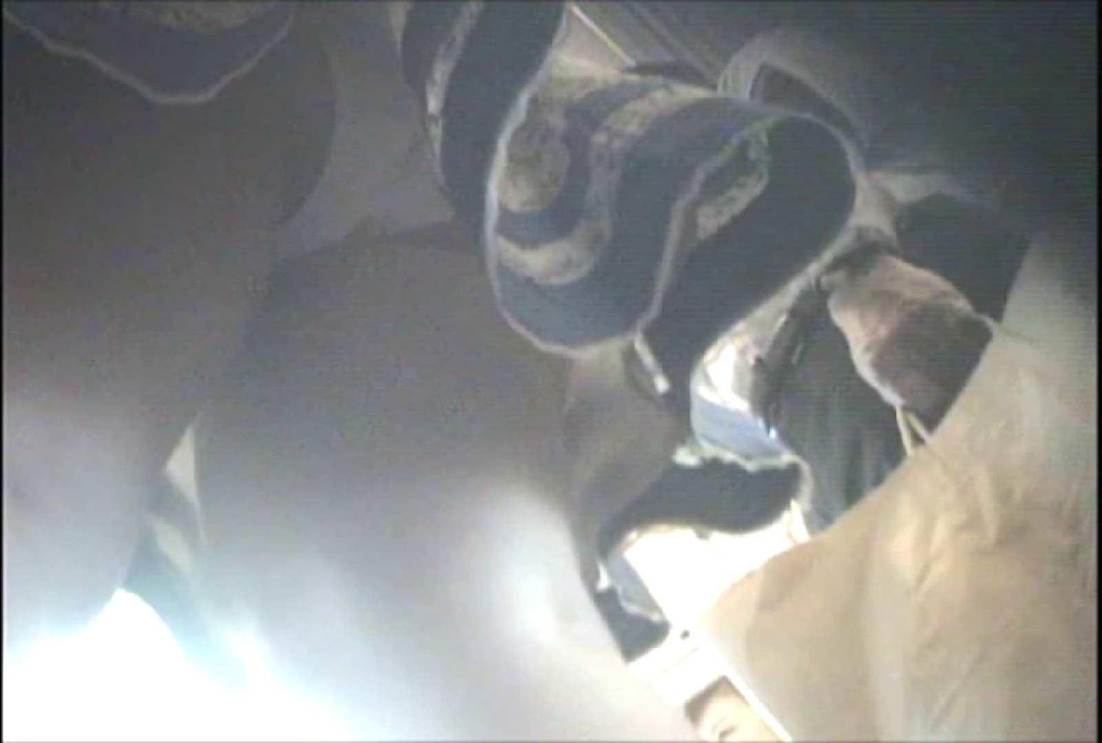 「しん」さんの逆さバイキングVol.15 チラ | むっちり  62画像 50
