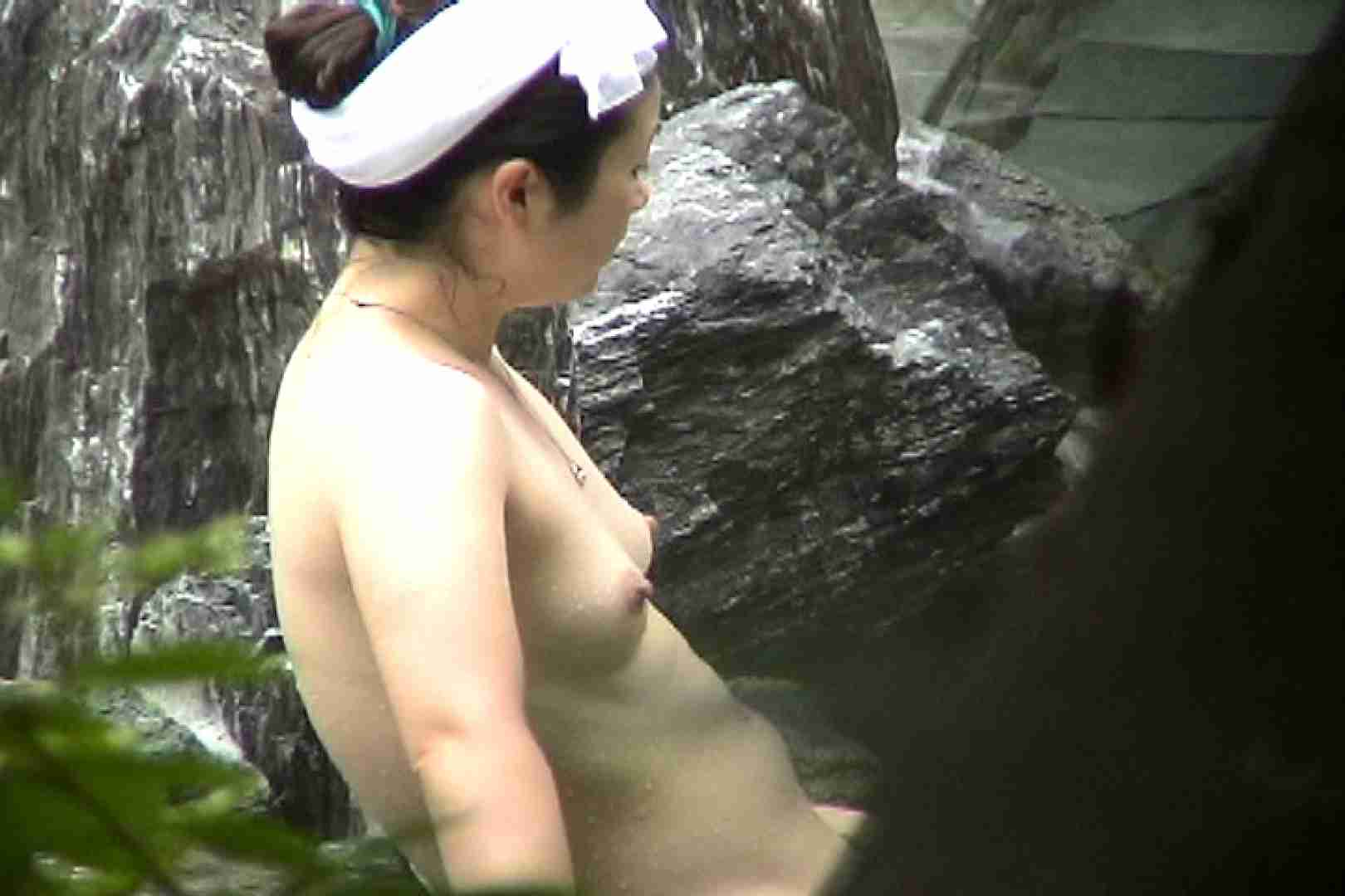 年増編 オムニバスVol.6 アラ40   垂れ乳  54画像 27