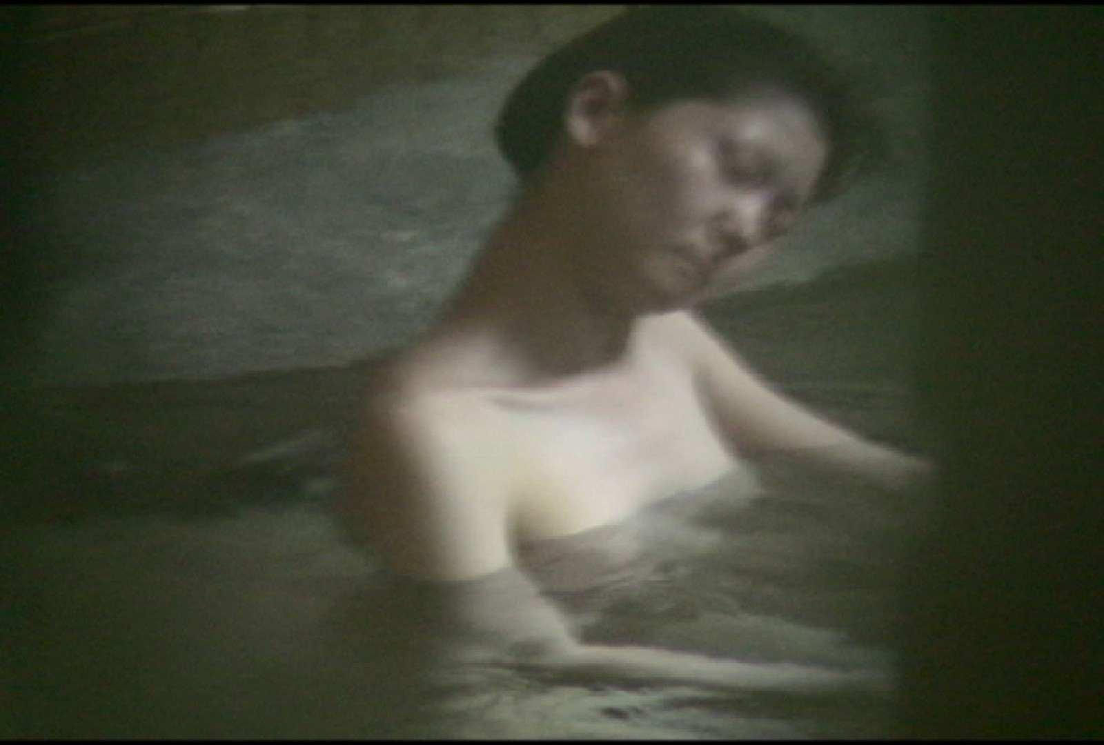 お女市さま編 オムニバスVol.1 露天風呂 | 細身  104画像 51