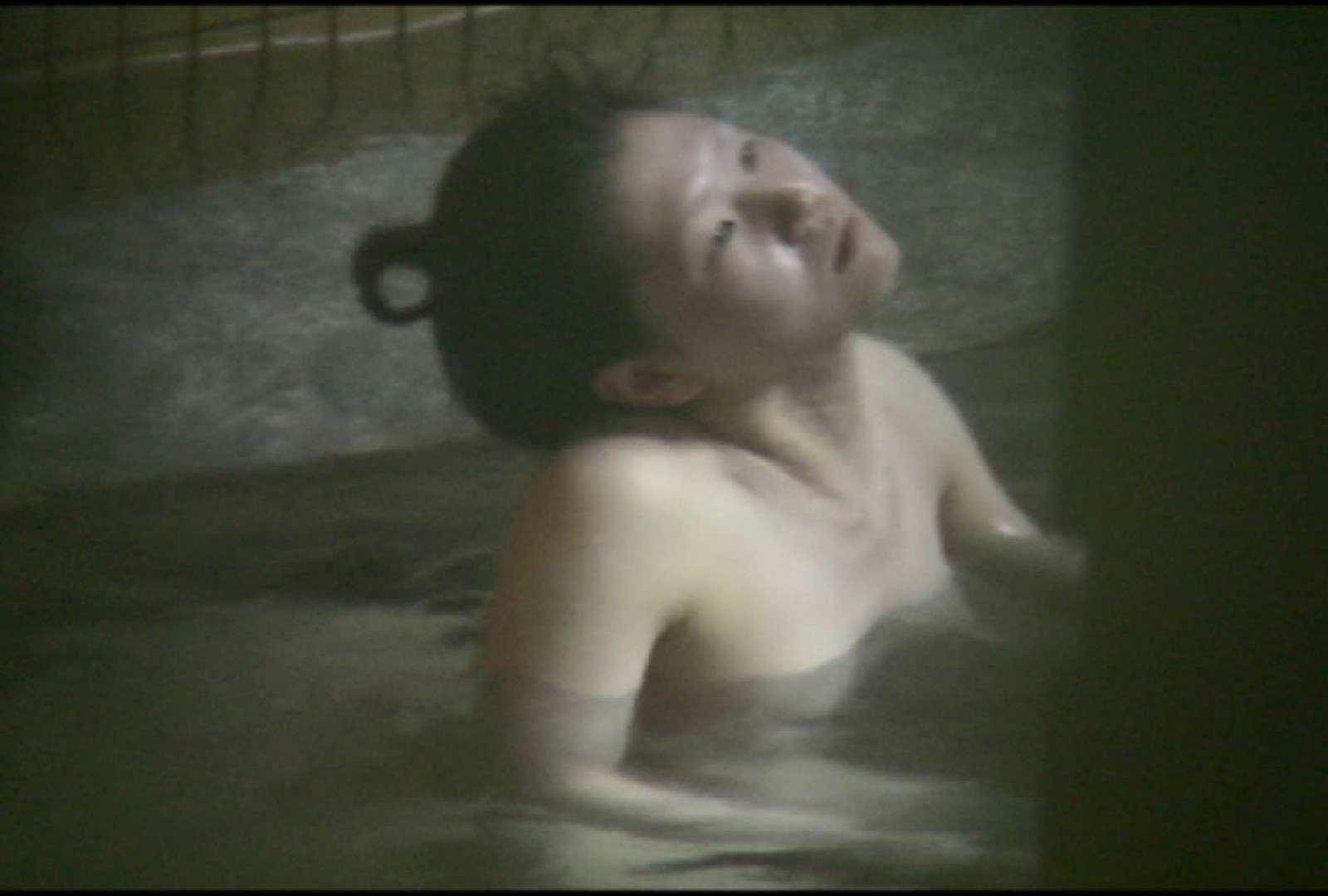 お女市さま編 オムニバスVol.1 露天風呂 | 細身  104画像 52