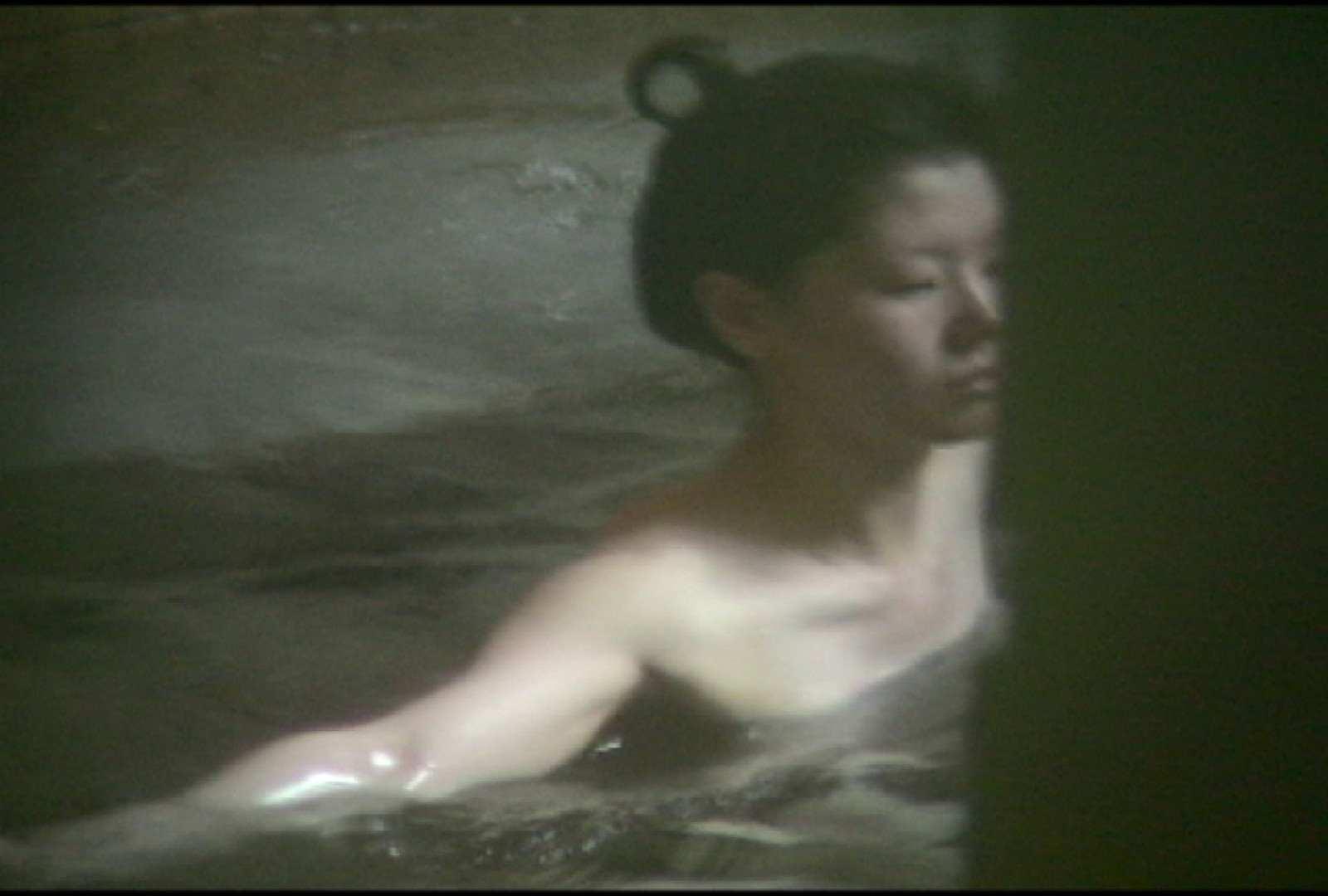 お女市さま編 オムニバスVol.1 露天風呂 | 細身  104画像 54