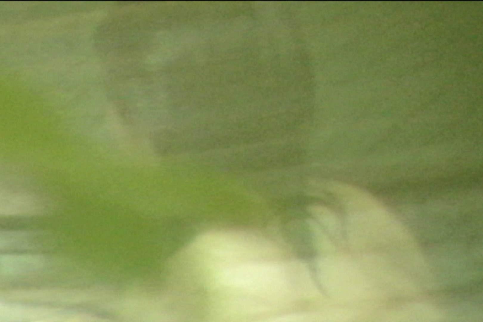 お女市さま編 オムニバスVol.12 盛合せ | むっちり  58画像 14