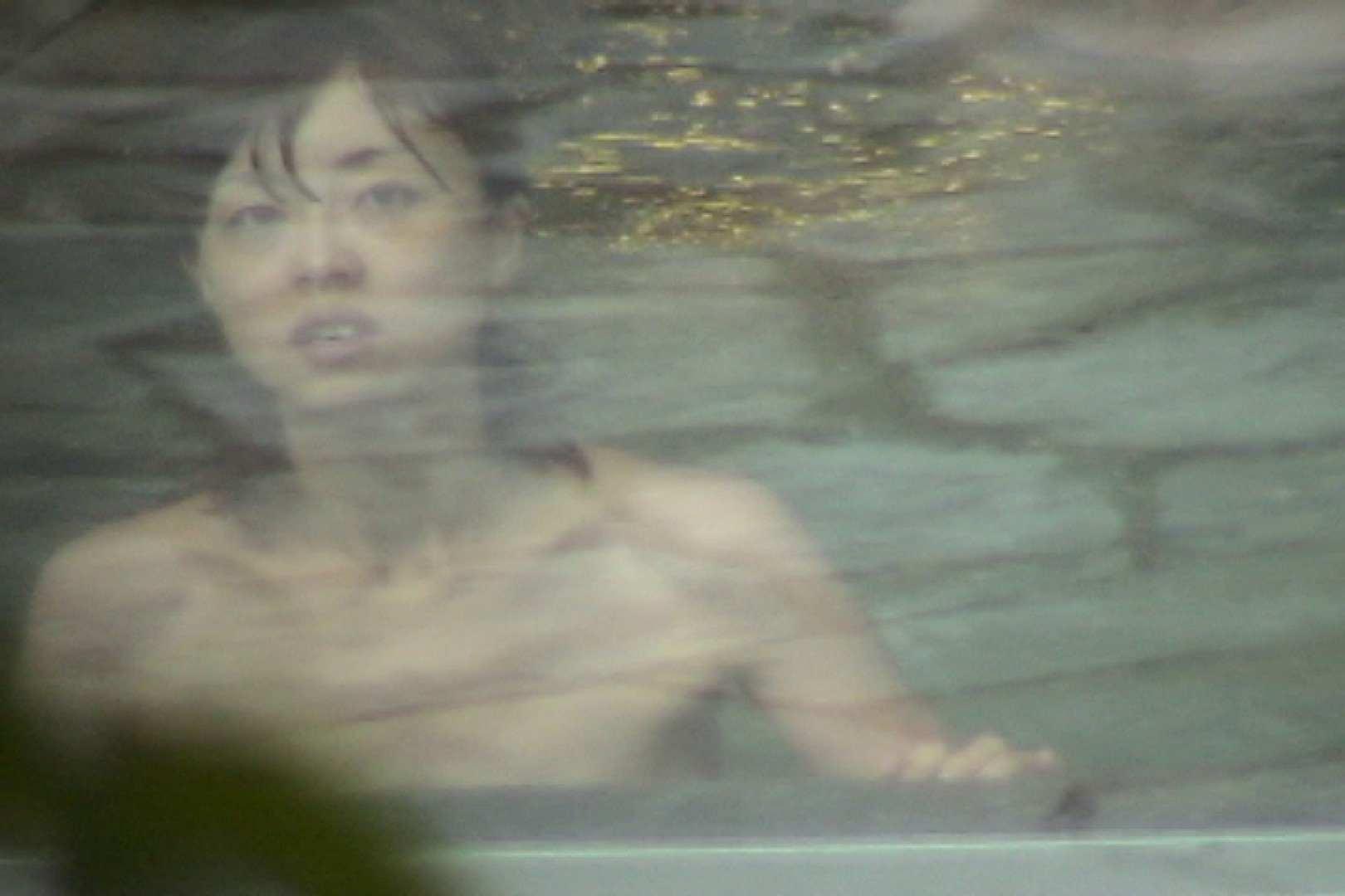 お女市さま編 オムニバスVol.13 美女H映像 | お姉さん  45画像 35