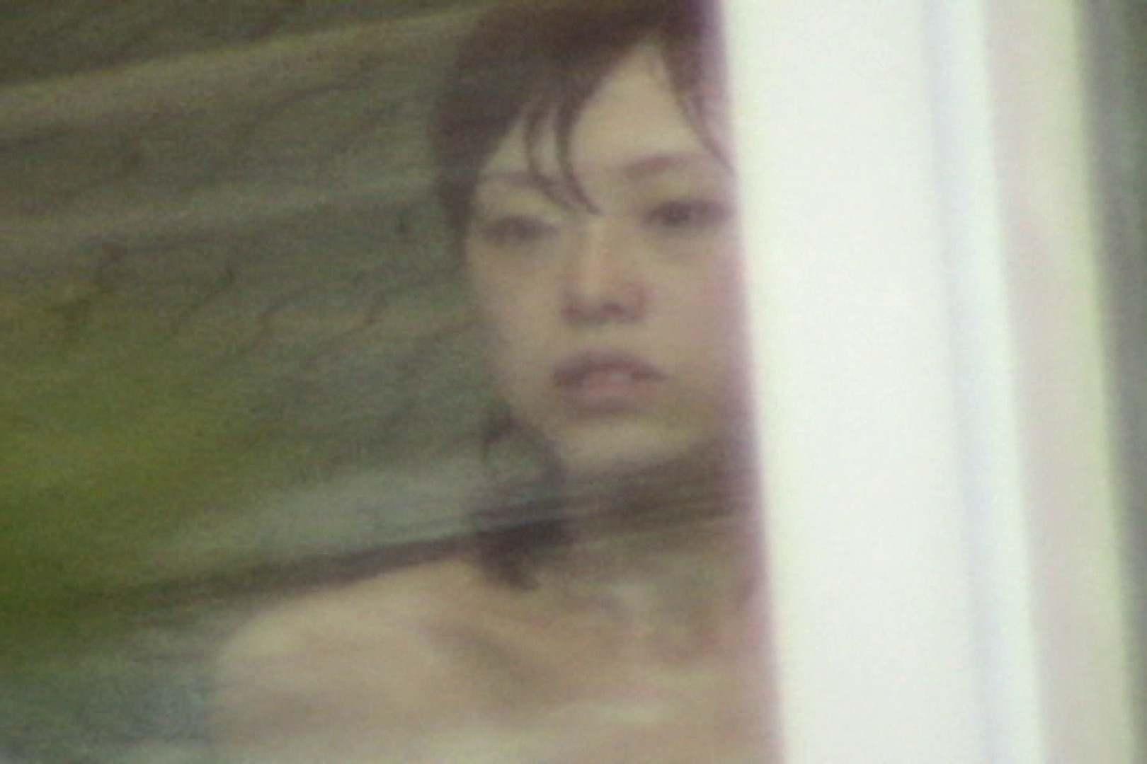 お女市さま編 オムニバスVol.13 美女H映像 | お姉さん  45画像 36