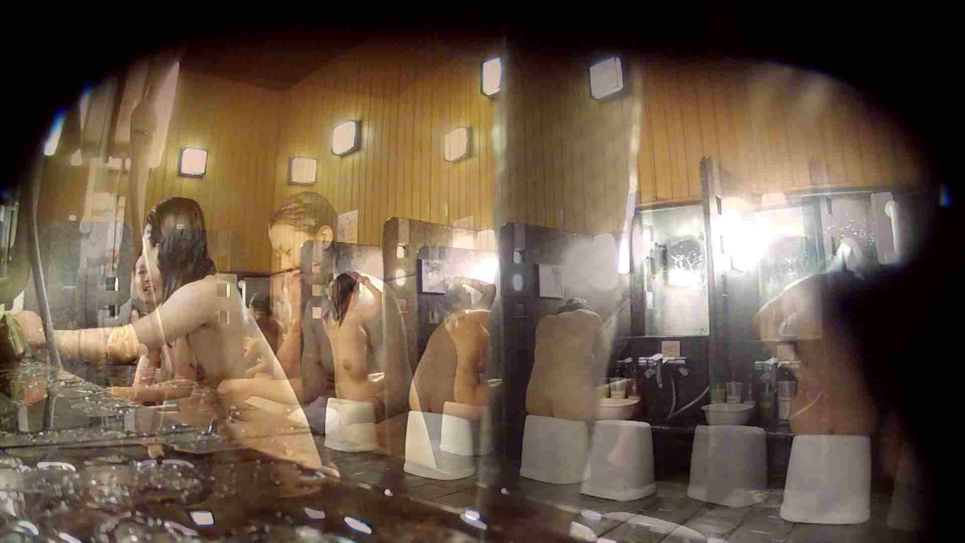 ハイビジョン 洗い場!ちょっとケバいですが、美乳です!ホースが・・・ 美肌 | 細身  86画像 10