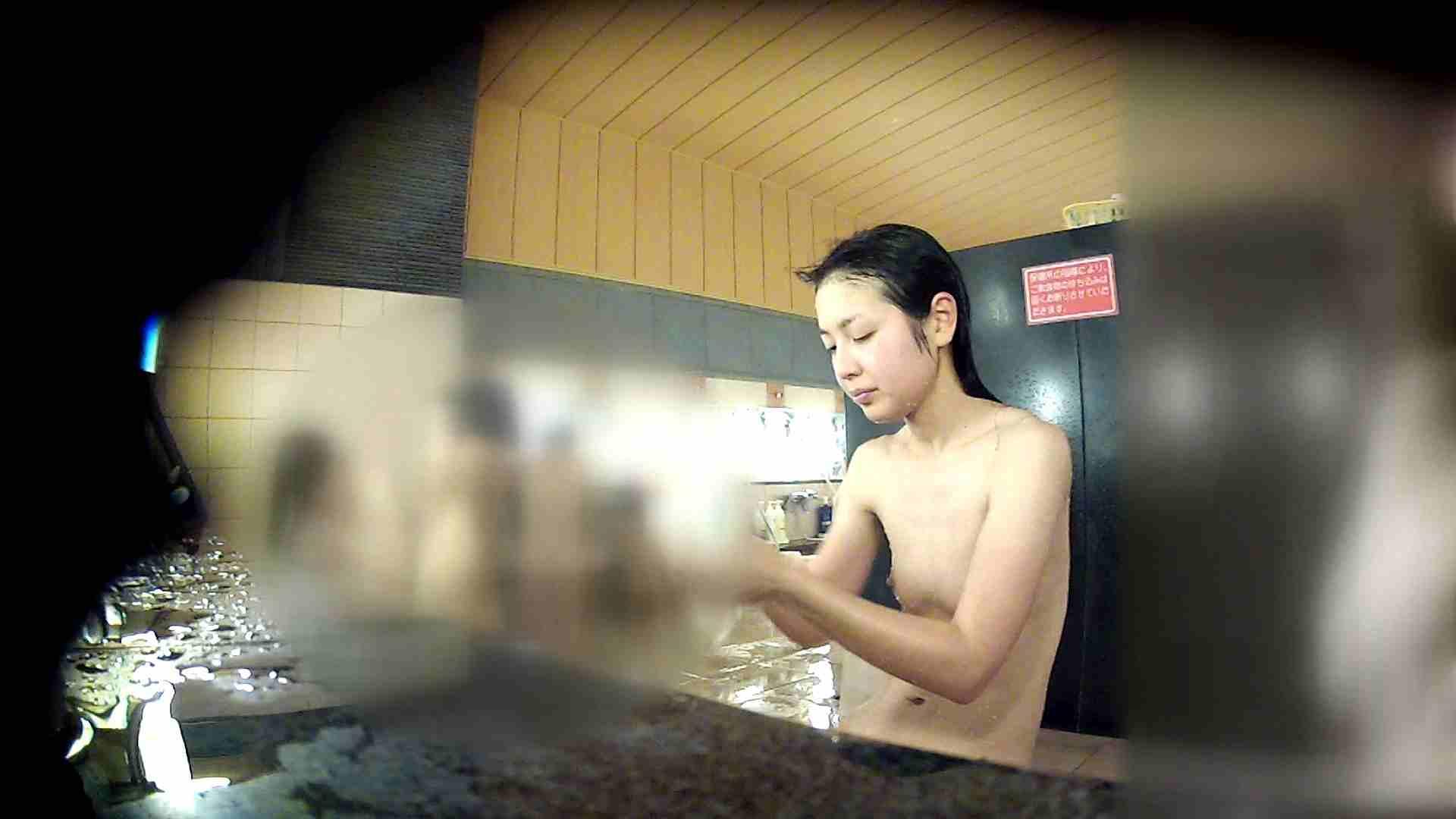 潜入女盗撮師のスーパー銭湯 Vol.01 銭湯 | 盗撮  45画像 19