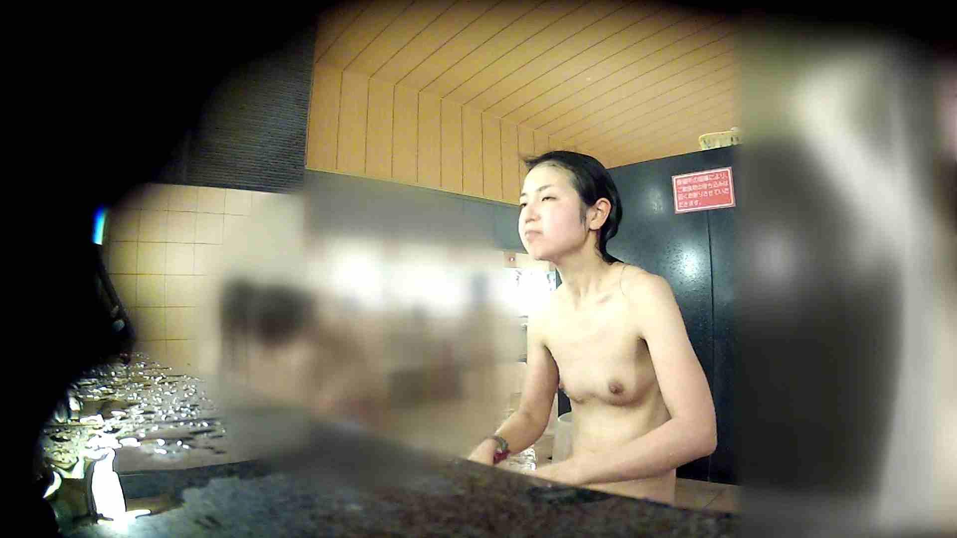 潜入女盗撮師のスーパー銭湯 Vol.01 銭湯 | 盗撮  45画像 26