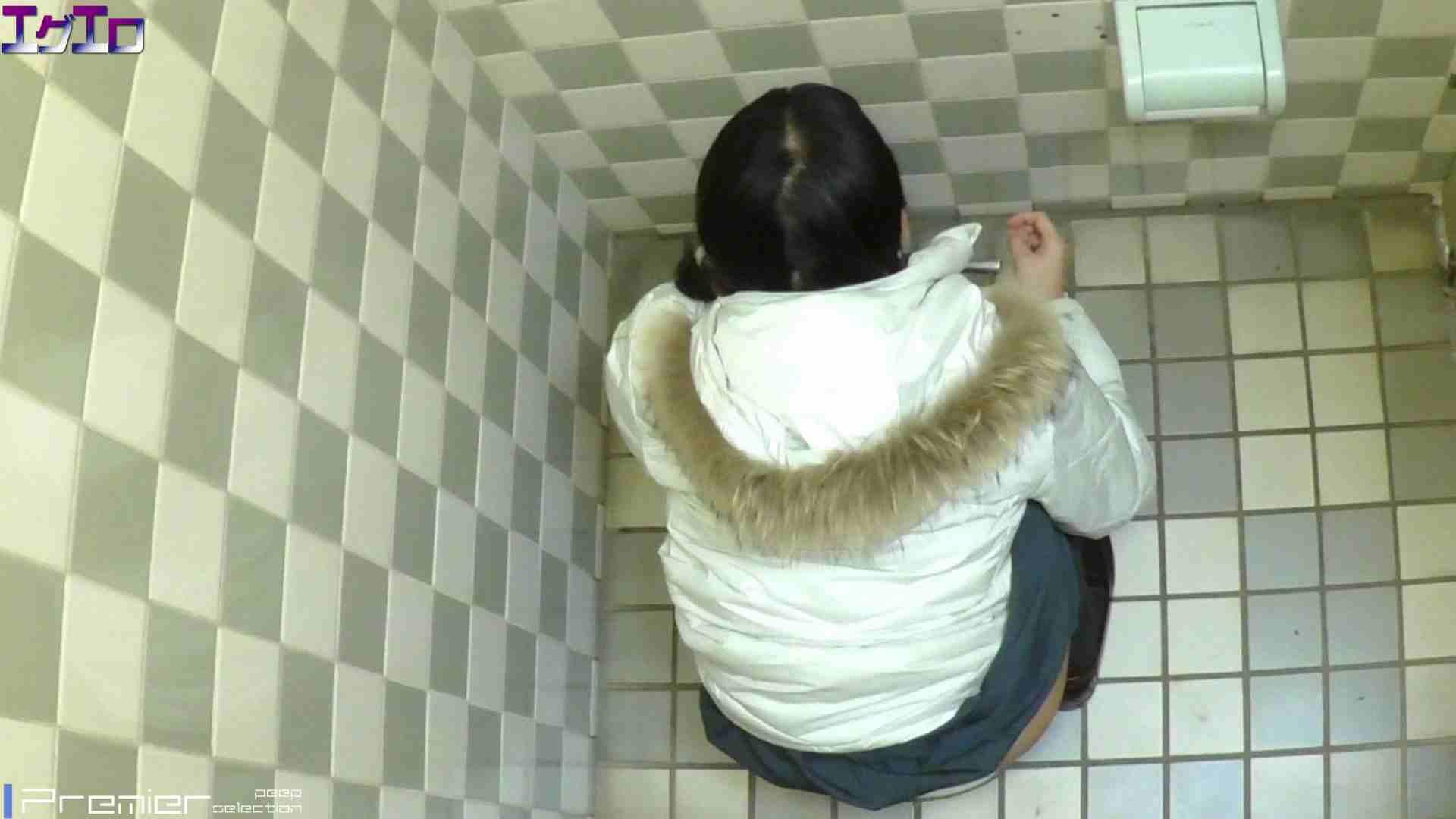 【29位 2016】至近距離洗面所 Vol.06 丸見えマンコ   ギャル  45画像 42