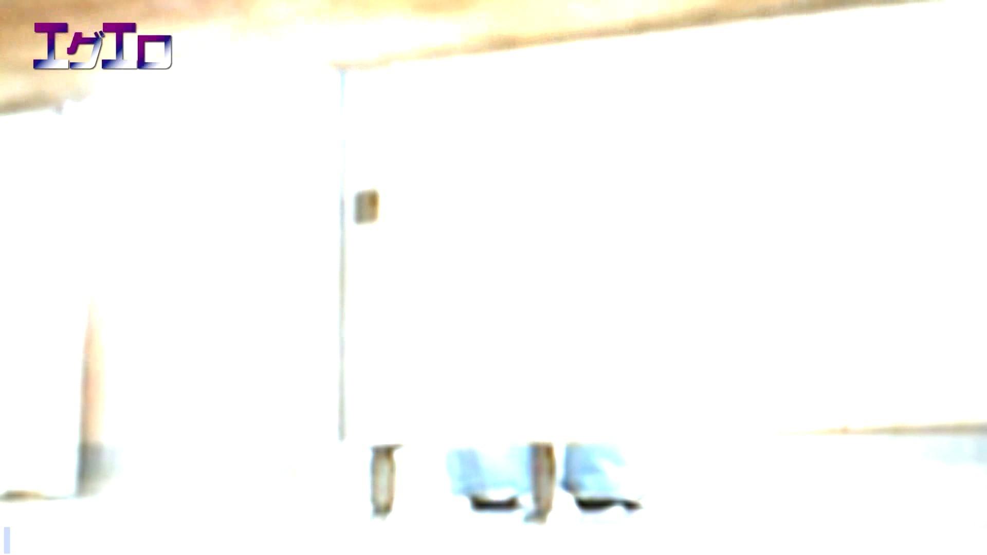 至近距離洗面所 Vol.11 丸見えマンコ   高評価  74画像 17
