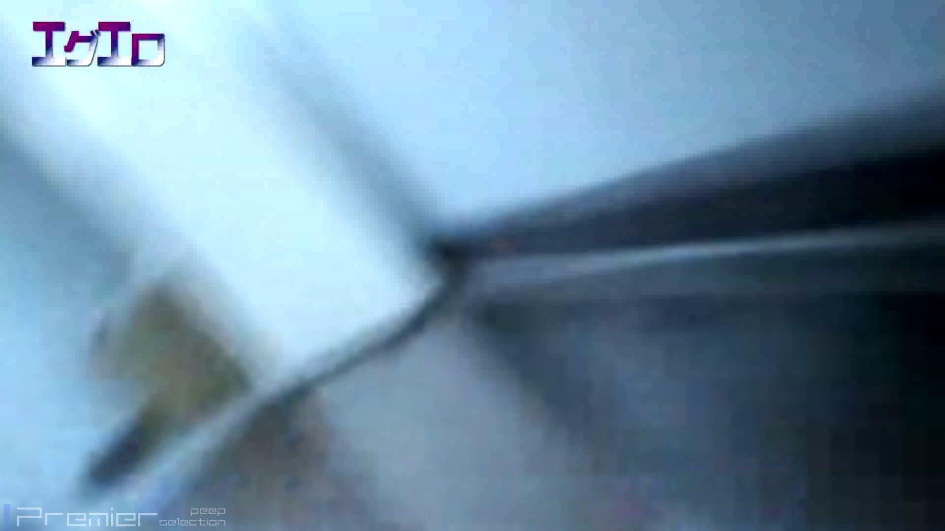 至近距離洗面所 Vol.11 丸見えマンコ   高評価  74画像 37