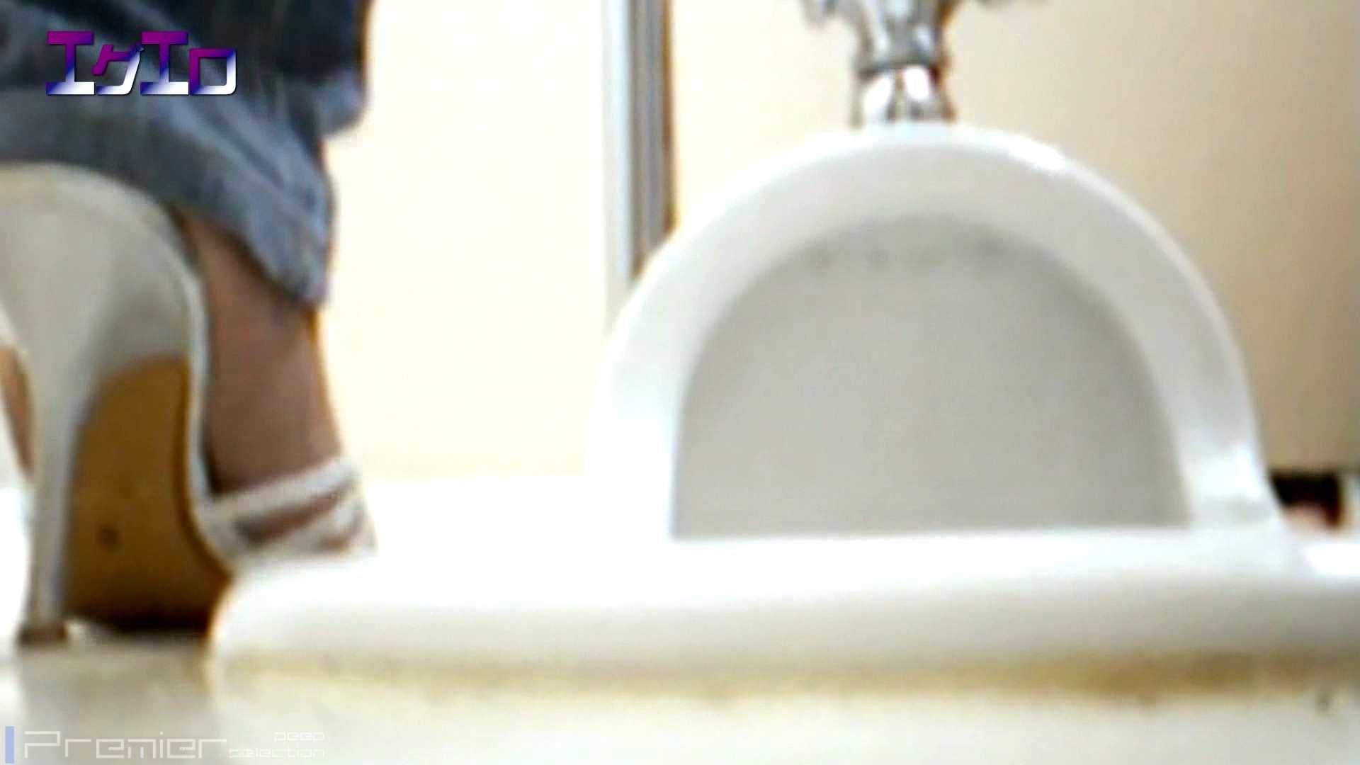 至近距離洗面所 Vol.11 丸見えマンコ   高評価  74画像 52